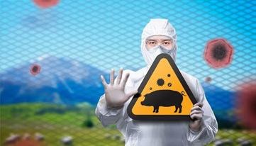 夏季就没有禽流感了吗?依然要重视防控